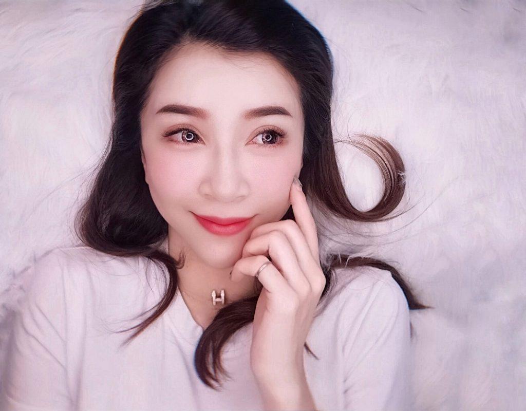 微妝霧眉 (42)